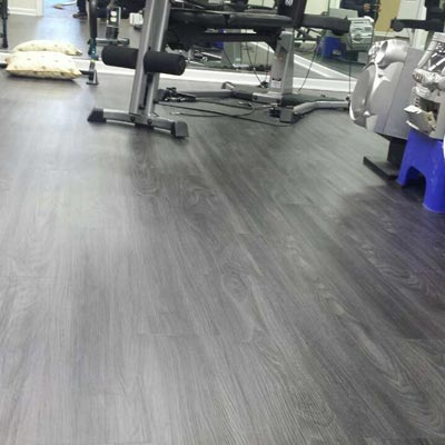 Luxury Vinyl Flooring 100 Virgin Vinyl Planks