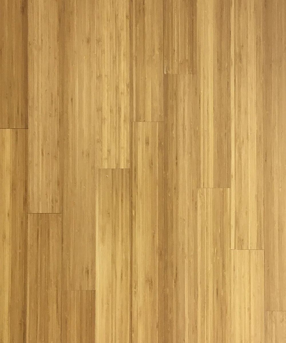 Hawa bamboo flooring floor matttroy for Solid bamboo flooring