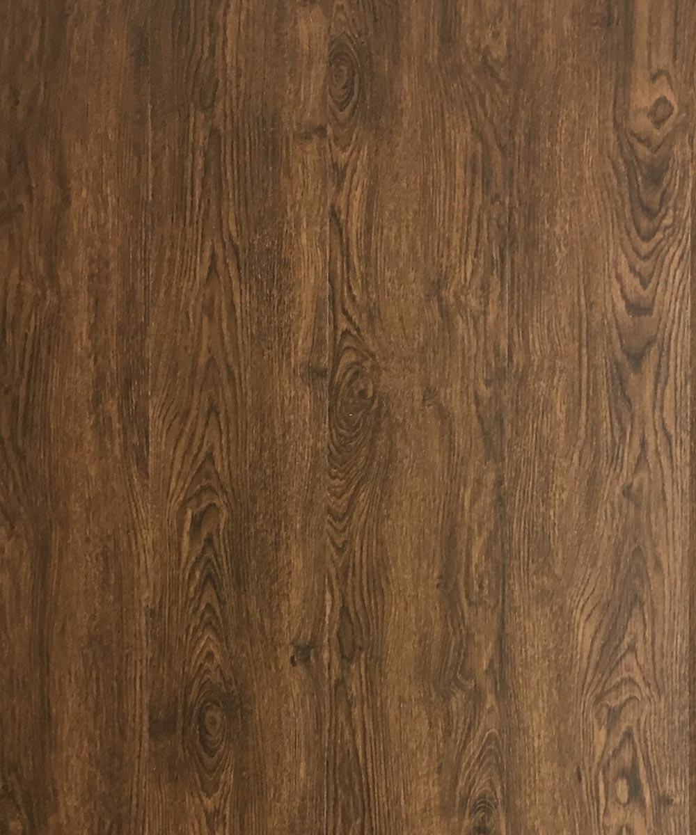 Luxury Vinyl Flooring 100 Virgin Vinyl Planks