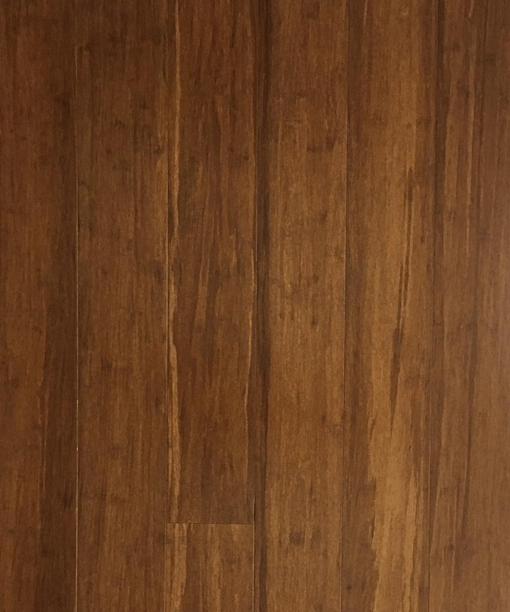 Hawa Bamboo And Exotic Wood Flooring